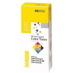 Color LaserJet 5, 5M