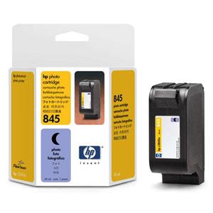 PhotoSmart Photo Printer