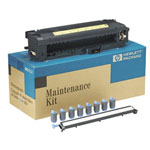 HP C3914-69004 PM Kit 120V Maintenance Kit