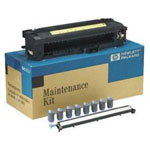 HP C3914A Maintenance Kit (350k Pages)