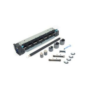 LaserJet 5000, 5000GN, 5000LE, 5000N