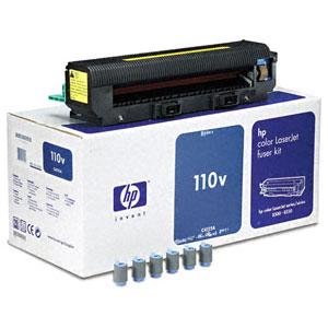 Color LaserJet 8500, 8500dn, 8500n, 8550, 8550dn, 8550gn, 8550mfp, 8550n