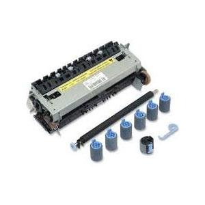 LaserJet 2100, 2100M, 2100SE, 2100TN, 2100XI