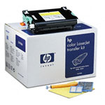 HP C4196A Transfer Kit (100k Pages)