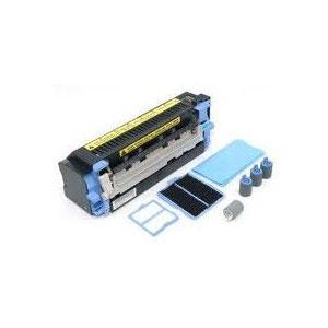 Color LaserJet 4500, 4500DN, 4500N, 4550, 4550DN