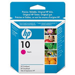 HP 2000C, 2500C, DesignJet Colorpro GA, CAD