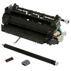 LaserJet 1000, 1200, 1220, 3300MFP, 3310, 3320MFP, 33
