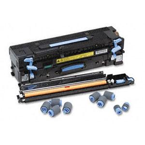 LaserJet 9000, 9000DN, 9000HNS, 9000LMFP, 9000MFP, 9000N