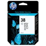 HP Photosmart B9180, Pro B9180