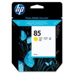 HP Designjet 130, 130nr