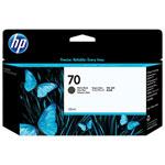 HP Designjet Z2100, Z3100, Z3100PS GP, Z3200, Z3200PS