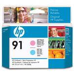 HP Designjet Z6100, Z6100PS