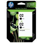 HP Photosmart 3210, C5150, C6150, C6250, C7150, C7250, C8150, D7145, D7160, D7345, D7355, D7460