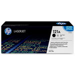 HP Color Laserjet 1500, 1500L, 1500LXI, 2500, 2500L, 2500N, 2500TN, 2500 LSE