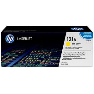 HP Color LaserJet 1500, 1500L, 2500, 2500L, 2500n, 2500tn