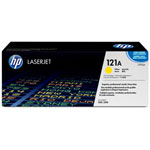 HP Color LaserJet 1500, 1500L, 2500, 2500L, 2500n, 2500tn
