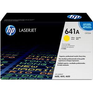 Laserjet 4600