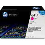 HP C9723A Magenta Toner Cartridge (8k Pages)