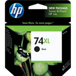 HP Officejet 5700, 5730, 5740, 5750, 5780, 5788, J5700, J5725, J5730, J5735, J5780, Photosmart C4240, C4250, C4280, C4380