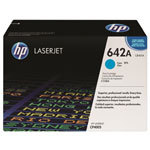 HP Printer Toner