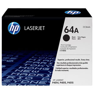 HP LaserJet P4014n, P4014dn, P4015n, P4015dn, P4015tn, P4015x, P4515n, P4515tn, P4515x