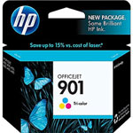 HP Officejet J4500, J4540, J4550, J4580, J4640, J4680