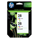 HP Officejet 4215