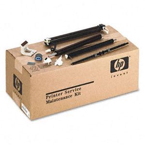 HP LaserJet 1100, 1100A, 1100ASE, 1100AXI, 1100SE, 1100SI