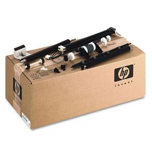 HP LaserJet 3100, 3100SE, 3100XI, 3150, 3150SE, 3150XI