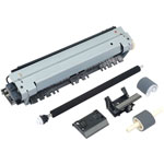 HP LaserJet 2200, 2200D, 2200DN, 2200DSE, 2200DT, 2200DTN