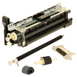 HP LaserJet 2400, LaserJet 2410, LaserJet 2420, LaserJet 2420D, LaserJet 2420DN, LaserJet 2420N, LaserJet 2430