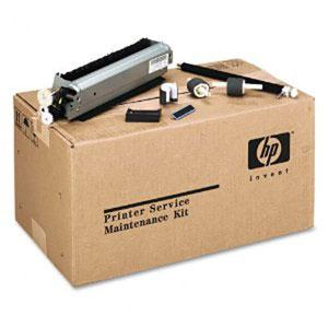 HP Color LaserJet 1500, 1500L, 1500LXI, 2500, 2500L