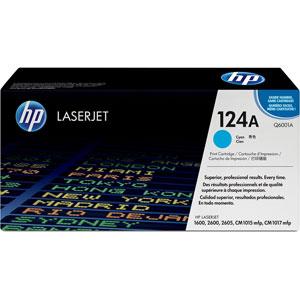 LaserJet 2600