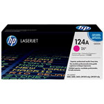 HP Q6003A Magenta Toner Cartridge (2k Pages)