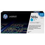 HP Color LaserJet 3600, 3600dn, 3600n