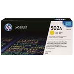 HP Color LaserJet 3600, 3600n, 3600dtn