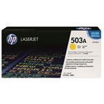 HP Color LaserJet 3800, 3800dn, 3800dtn, 3800n, CP3505, CP3505dn, CP3505n, CP3505x