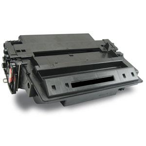 LaserJet 4200dtn, 4200dtns, 4200dtns1, 4200n, 4200tn, 4200