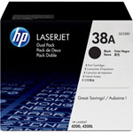 HP LaserJet 4200, 4200dtn, 4200dtns, 4200dtnsl, 4200n, 4200tn