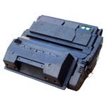 LaserJet 4300, 4300dtn, 4300dtns, 4300dtns1, 4300n, 4300tn
