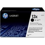 HP LaserJet 1300, 1300n, 1300xi