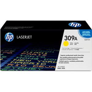 Laserjet 3500