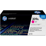 HP Q2673A Magenta Toner Cartridge (4k Pages)