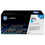 HP Q2681A Cyan Toner Cartridge (6k Pages)