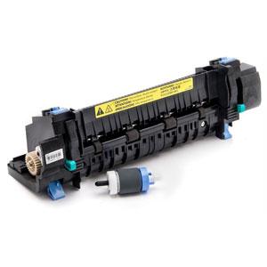 HP Color LaserJet 3500, 3500N, 3550, 3550N, 3700