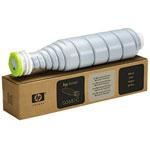 HP LaserJet 9055, 9065