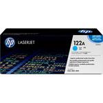 HP Color LaserJet 2550, 2820, 2830, 2840