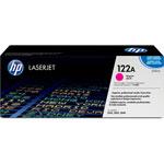 HP LaserJet 2550L, 2550Ln, 2550n, 2820