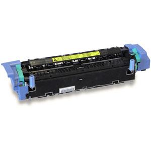 HP Color LaserJet 5550, 5550DN, 5550DTN, 5550HDN, 5550N