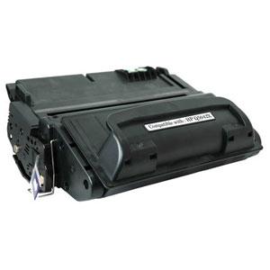 HP LaserJet 4250, 4250dtn, 4250dtnsl, 4250n, 4250tn, 4350, 4350
